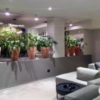 indoor_012_caccaro