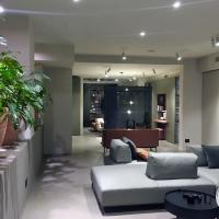indoor_013_caccaro