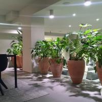 indoor_014_caccaro