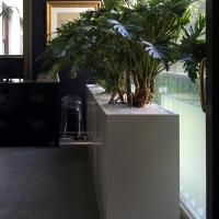 indoor_019_recordati