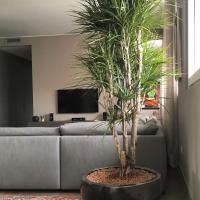 indoor_021_spagnoli