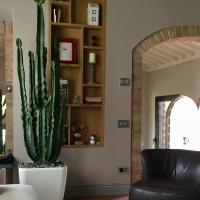 indoor_022_spalletti