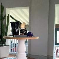 indoor_023_spalletti