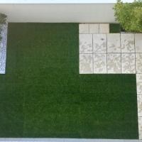 outdoor_054_tirone_giaridno
