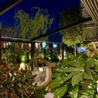 outdoor_061_viano_luci
