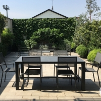 outdoor_10_caracino