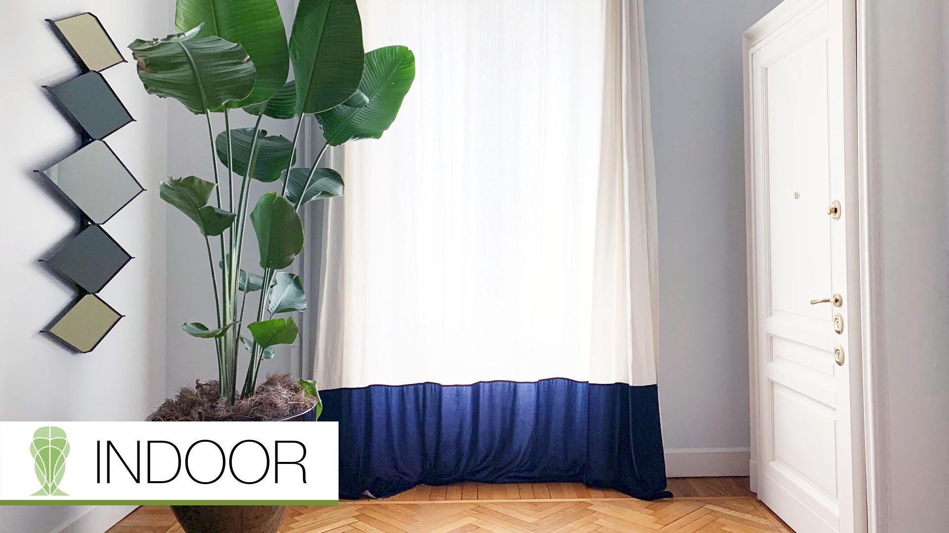 04_indoor-copertina